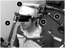 a direct brain to brain interface in humans