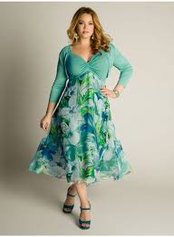 185 best stylish plus size maxi dresses images on pinterest maxi
