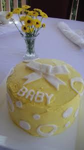 pumpkin cake decoration ideas best 25 simple baby shower cakes ideas on pinterest baby cakes