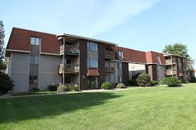 field east apartments leman property management