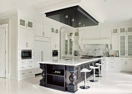 kitchen cabinets in mississauga photo gallery kitchen cabinets custom kitchen and bathroom