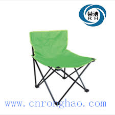 Outdoor Canopy Chair Fishing Chair With Canopy Fishing Chair With Canopy Suppliers And