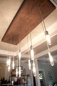 Chandelier Makers Industrial Edison Style Chandelier Video Lia Griffith