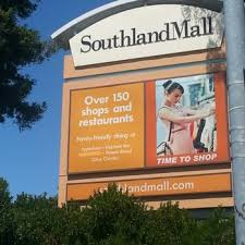 southland mall 120 photos 255 reviews shopping centers 1