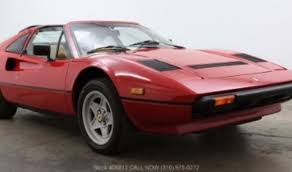 308 gtb for sale 4 308 for sale on jamesedition