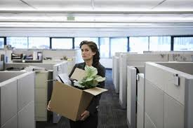 How To Fire Your Attorney Sample Letter use a layoff termination letter to lay off employees
