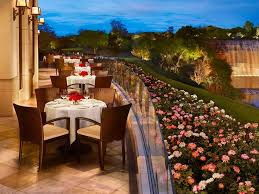 Las Vegas Best Buffet 2013 by Best 25 Las Vegas Restaurants Ideas On Pinterest Restaurants