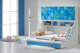 ikea trundle bed for teenagers and kids