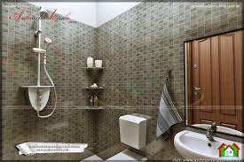 interior design for bathroom in kerala