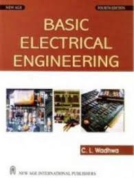 103 best electrical engineering books online images on pinterest