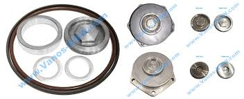 bmw vanos repair kit vanos repair kit bmw vanos seals vanos