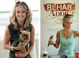 renovation addict rehab addict magnetic productions love this show h h