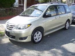 mpv van cheapusedcars4sale com offers used car for sale 2005 mazda mpv