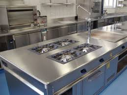 mat iel de cuisine collective fr grandes cuisines matériel de cuisine professionnelle près de lille