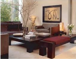 wooden decorations for home home design ideas extraordinary living room table designs for all