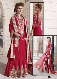 wedding dress outlet online designer wedding dresses outlet online junoir bridesmaid dresses
