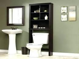 Towel Storage In Bathroom Bathroom Cabinet For Towel Storage Aeroapp