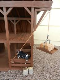 Toy Barn With Farm Animals 158 Best Toy Barn Images On Pinterest Toy Barn Horse Barns And