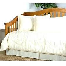 Toddler Daybed Bedding Sets Daybed Bedding Sets Daybed Bedding Sets Photo 1 Daybed Bedding