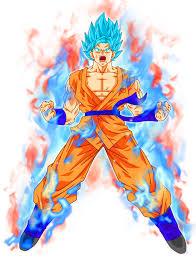 super saiyan blue kaioken battles wiki fandom powered wikia