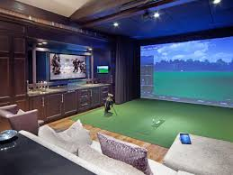 very small media room ideas modern home designs
