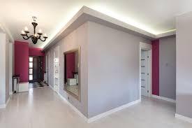 bureau et vall bureau vall e orgeval awesome couleur pour couloir entree avec