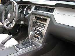 Mustang Interior 2014 Ford Mustang V6 2005 2014 Interior Modifications Mustangforums