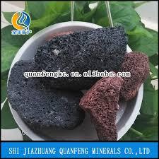 basalt rock for landscaping basalt rock for landscaping suppliers