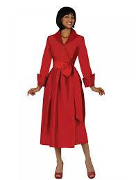 women modest dresses for church garnet red dn5371 my church suits