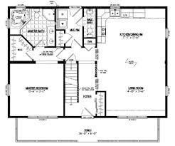 28x40 house plans homes zone