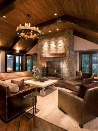 Dream Living Rooms - 73 best dream living room images on pinterest at home calming