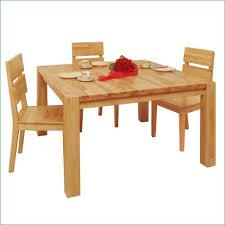 Ikea Esszimmertisch Ausziehbar Tisch 90x90 Ausziehbar Architektur Ikea Esstisch Bjursta 90 Bis
