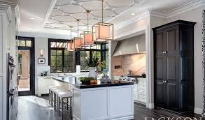 kitchen design san diego kitchen design how to remodel a kitchen kitchen remodel san diego