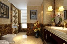 luxury master bathroom shower rectangle shape built in bathtub