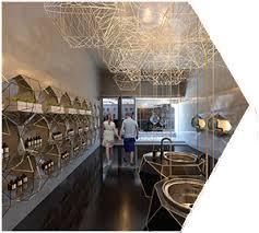 Billy Blue Interior Design Review