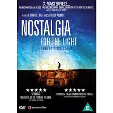 nostalgia for the light buy nostalgia for the light shop
