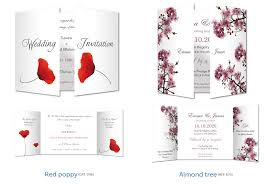 Wedding Invitations Cards Uk Planet Cards Uk Blog