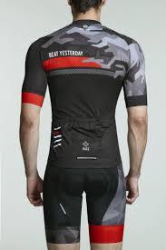 mens cycling windbreaker best 25 men u0027s cycling ideas on pinterest man gear define gear