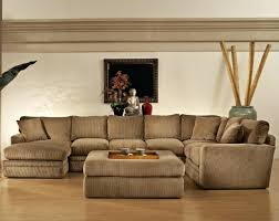 Sealy Leather Sofa Aniline Leather Sofa Manufacturers Comfortable And Unique Sofas