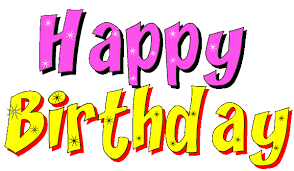 free birthday wishes free birthday wishes clipart free clip free clip