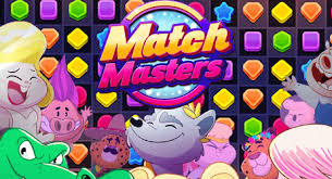 free games mousebreaker