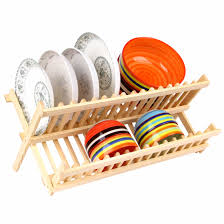 Dishes Rack Drainer Online Get Cheap Dish Drainer Racks Aliexpress Com Alibaba Group