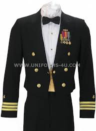 the 25 best us navy uniforms ideas on pinterest navy uniforms