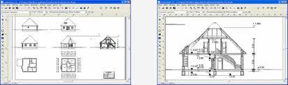 logiciel 3d cuisine gratuit francais 3d gratuit franais fabulous excellent logiciel maison interieur d