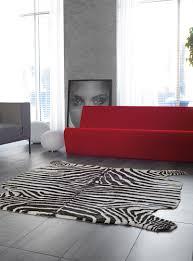 maison du tapis magasinez des tapis décoratifs en ligne simons