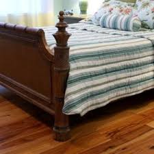 birmingham hickory hardwood flooring bedroom traditional with wood