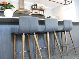 kitchen stools sydney furniture kitchen stools sydney furniture zhis me