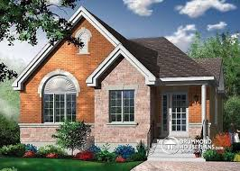 simple four bedroom house plans house plan w3314 detail from drummondhouseplans