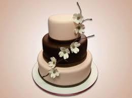 66 inspiring orchid wedding cake vis wed
