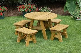Heavy Duty Garden Bench Outdoor Furniture Classic Outdoor Furniture Heavy Duty Outdoor